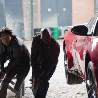 Fast and Furious 6 Picture 39