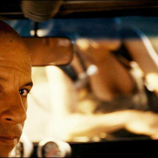 Fast and Furious Picture 9