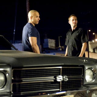 Fast and Furious Picture 10