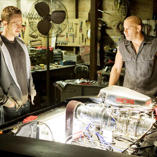 Fast and Furious Picture 12