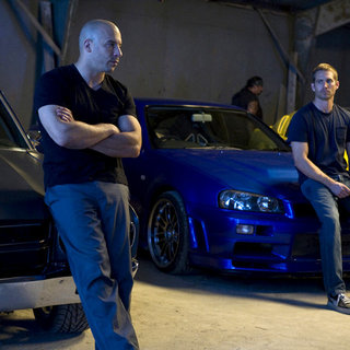 Fast and Furious Picture 13