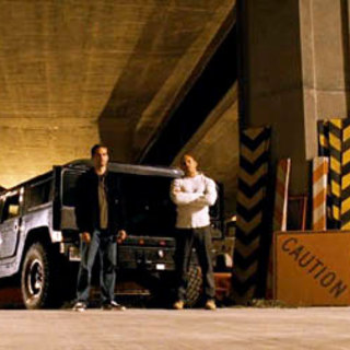Fast and Furious Picture 24