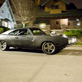 Fast and Furious Picture 34