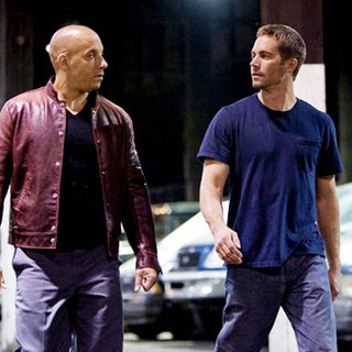 Fast and Furious Picture 35