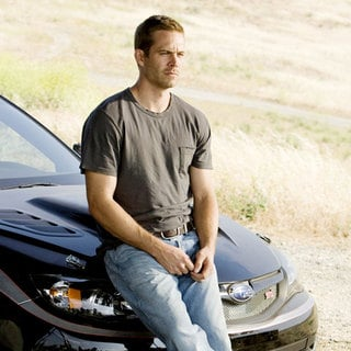 Fast and Furious Picture 36