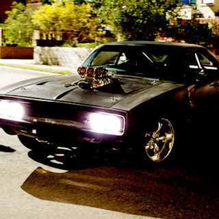 Fast and Furious Picture 38