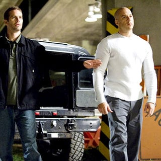 Fast and Furious Picture 40