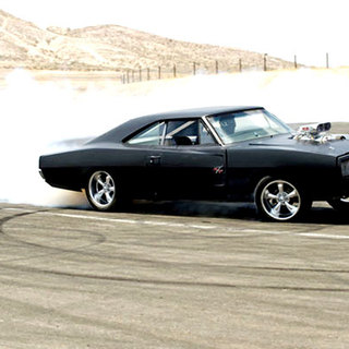 Fast and Furious Picture 41
