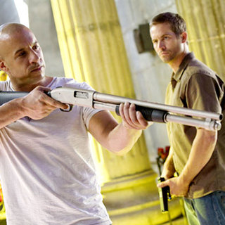 Fast and Furious Picture 43
