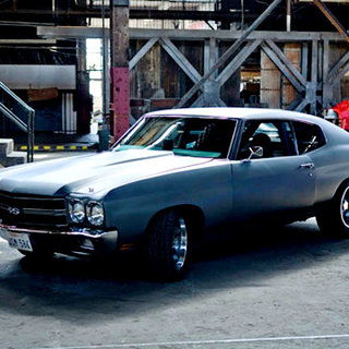 Fast and Furious Picture 51