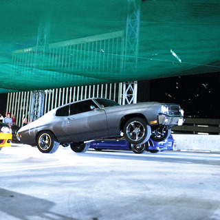 Fast and Furious Picture 55