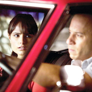 Fast and Furious Picture 58