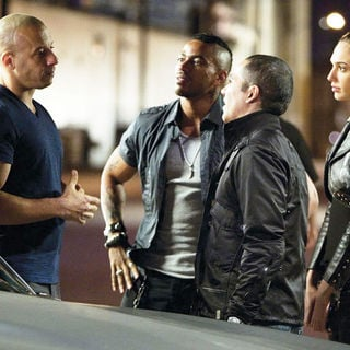 Fast and Furious Picture 59