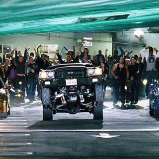 Fast and Furious Picture 61