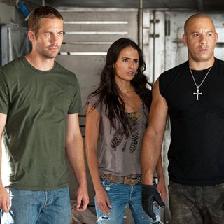Fast Five Picture 2
