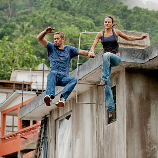 Fast Five Picture 6