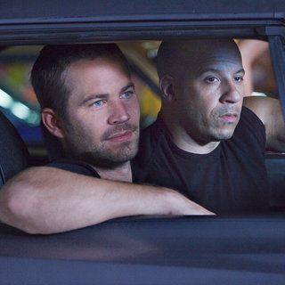 Fast Five Picture 8