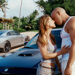 Fast Five Picture 11