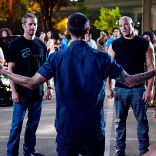 Fast Five Picture 13