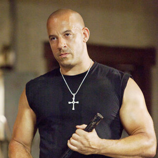 Fast Five Picture 20
