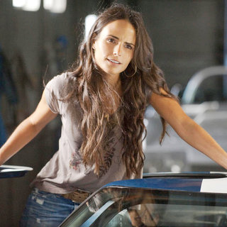 Fast Five Picture 22