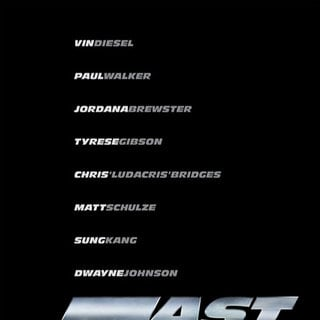 Fast Five Picture 15