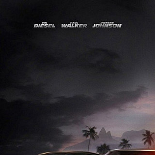 Fast Five Picture 26