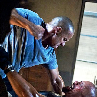 Fast Five Picture 40