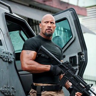 Fast Five Picture 41