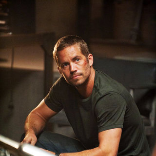 Paul Walker stars as Brian O'Conner in Universal Pictures' Fast Five (2011) - fastfive_pic03