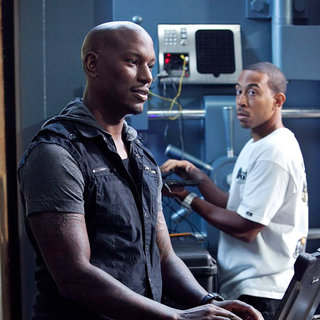 Fast Five Picture 44