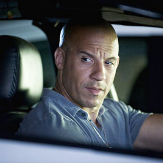 Fast Five Picture 47