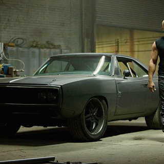 Fast Five Picture 48