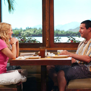 50 First Dates Picture 3
