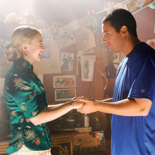 50 First Dates Picture 4