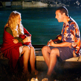 50 First Dates Picture 13