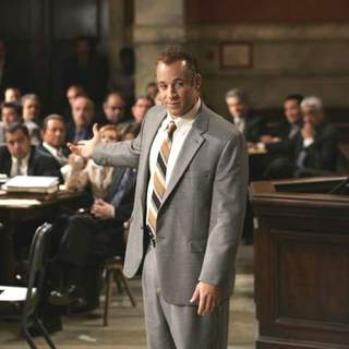 Find Me Guilty Picture 5