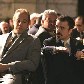 Find Me Guilty Picture 10