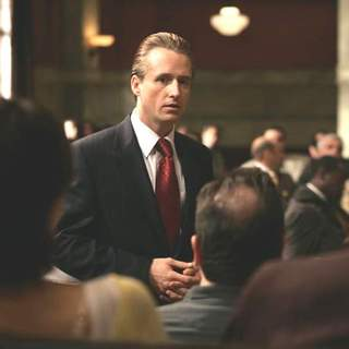 Find Me Guilty Picture 12