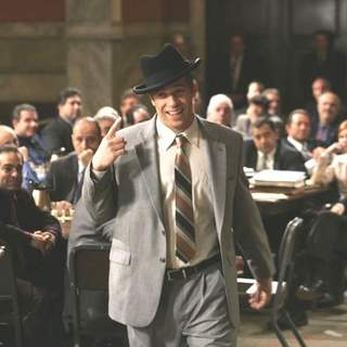 Find Me Guilty Picture 15
