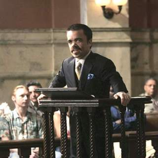 Find Me Guilty Picture 17