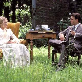 Finding Neverland Picture 8