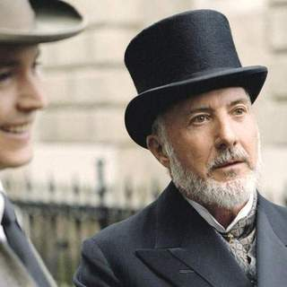 Finding Neverland Picture 9
