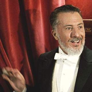 Finding Neverland Picture 12