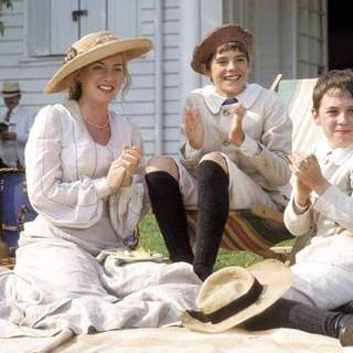 Finding Neverland Picture 13