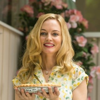 Heather Graham stars as Corrine in Lifetime's Flowers in the Attic (2014) - flowers-in-the-attic02