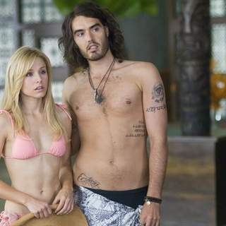 Forgetting Sarah Marshall Picture 13