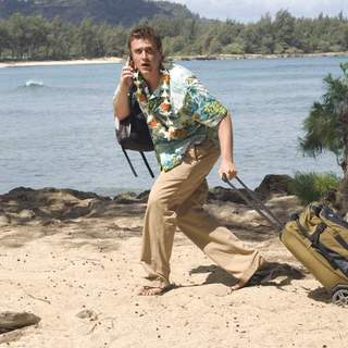 Jason Segel as Peter Bretter in Universal Pictures' Forgetting Sarah Marshall (2008) - foc_17