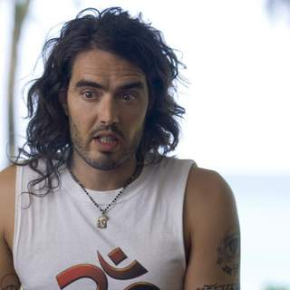 Forgetting Sarah Marshall Picture 20