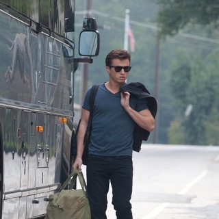 Footloose Picture 20